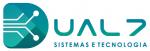 Dual Sete Sistemas e Tecnologia Logo